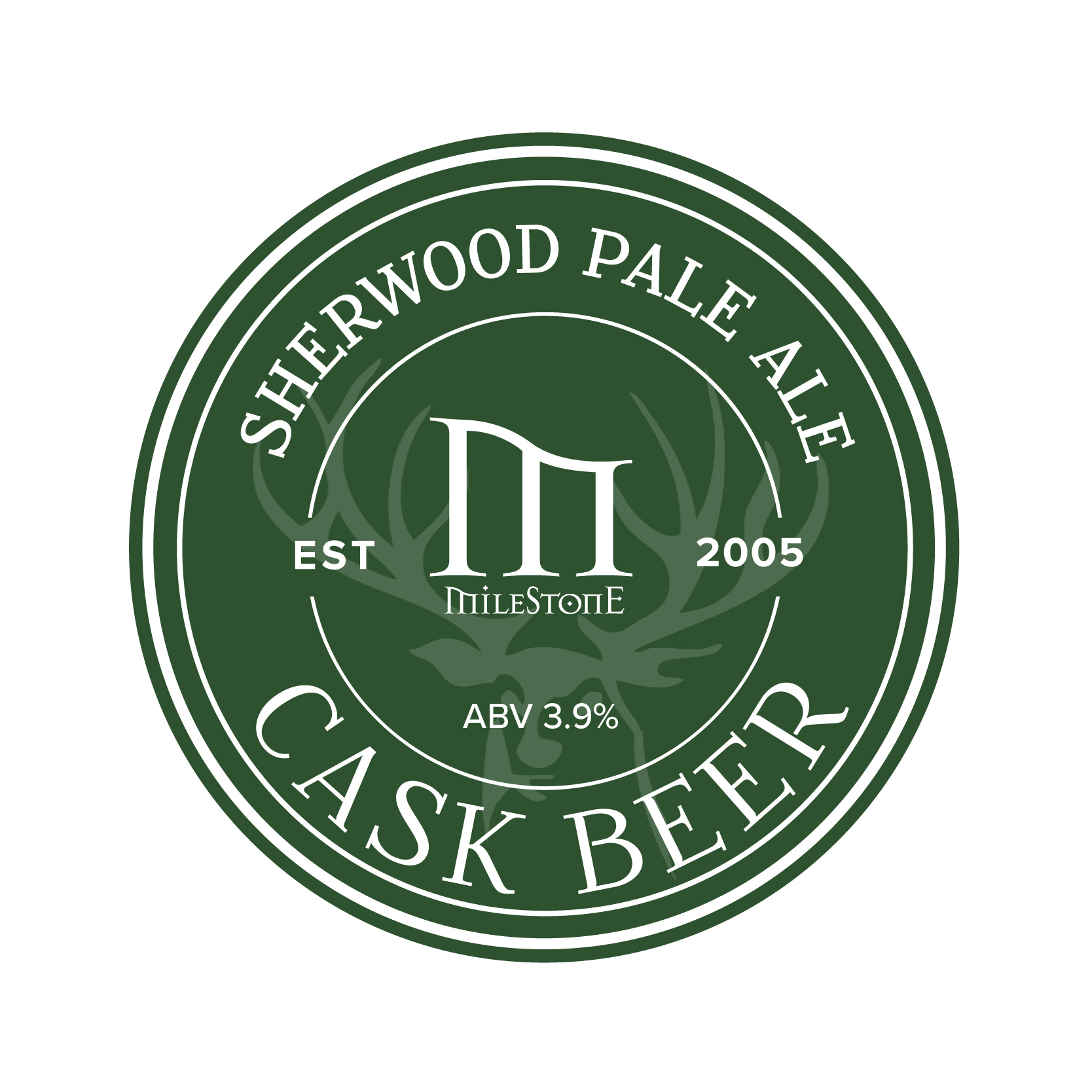 Image result for milestone brewery sherwood