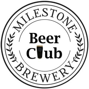 Beer Club Logo